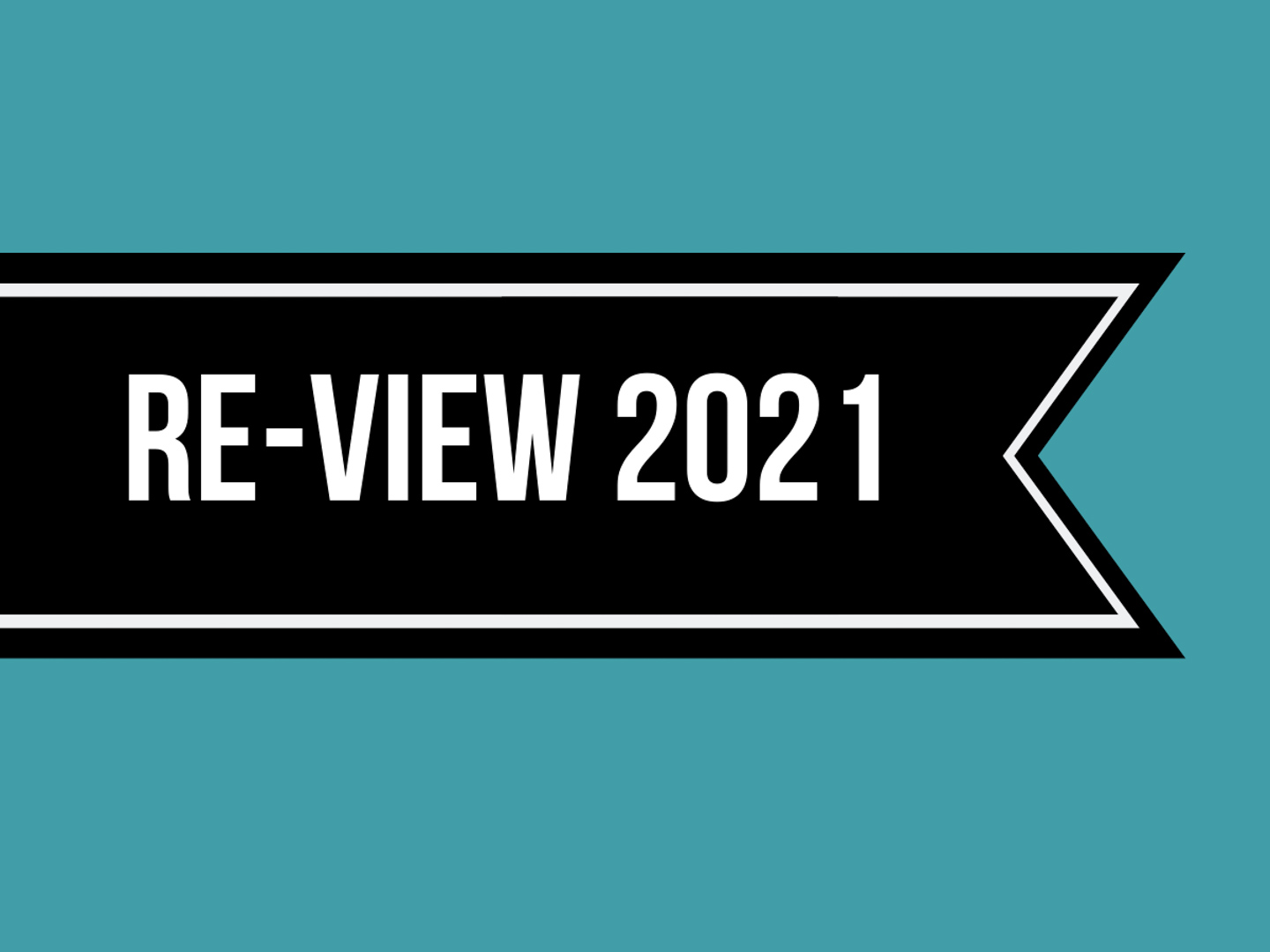 RE-VIEW ONLINE 2021